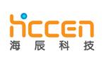 广东海辰科技股份有限公司