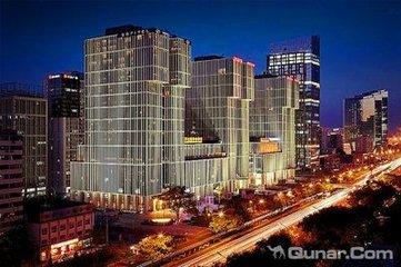 北京万达索菲特