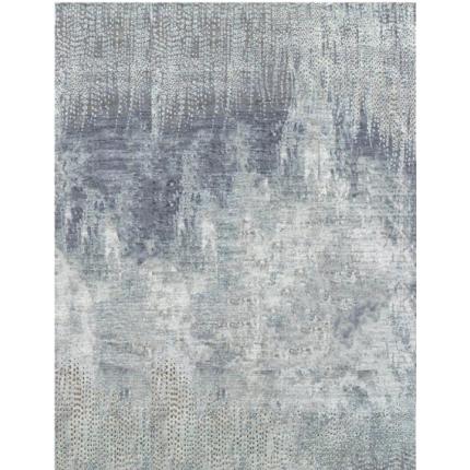 地毯(酒店客房)