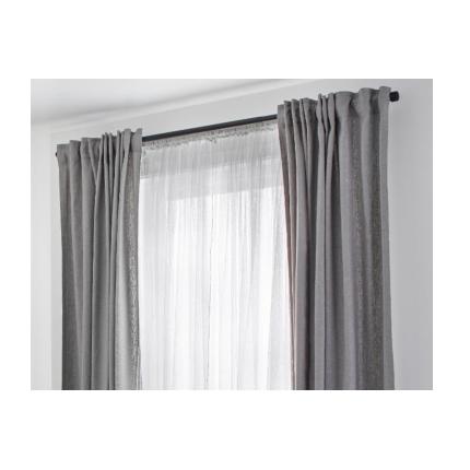 窗帘(酒店客房)