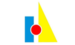 广州市华建兴建设监理顾问有限公司