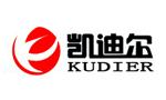 深圳市凯迪尔广告有限公司