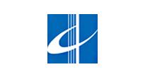 湖南省第六工程有限公司