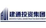 广西建通工程质量检测有限公司