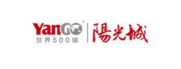 阳光城集团深圳区域公司