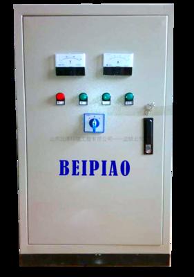 水箱自洁消毒器(外置)