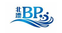 山东北漂环境工程有限公司