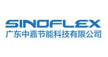 广东中嘉节能科技有限公司