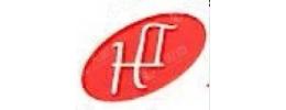 珠海华泰工程项目管理有限公司